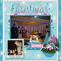 December-17-Live-NativityWEB.jpg