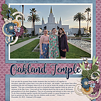 December-19-Oakland-TempleWEB.jpg