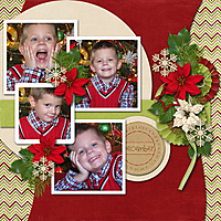 December-Photoshoot.jpg