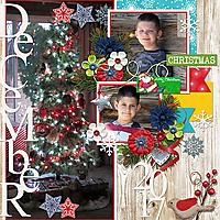 December2017-copy.jpg
