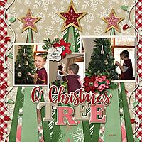 Decorating-Christmas-Tree-2.jpg