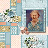 Denim-Pearls-Grandma-Hattie.jpg
