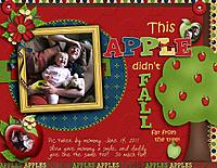 Didn_t-Fall-far-from-the-Tree2.jpg