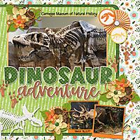 Dino-Mite1.jpg