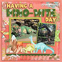 Dinomite-Day-web600.jpg