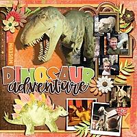 Dinosaurs_dss.jpg