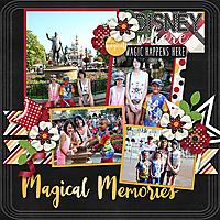 Disney-trip-copy.jpg