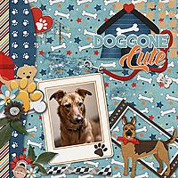 DogGoneCute_ollitko.jpg