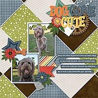 Dog_Gone_Cute_.jpg
