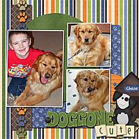 Doggone_Cute.jpg