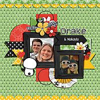 Drake_Makayla_dss.jpg