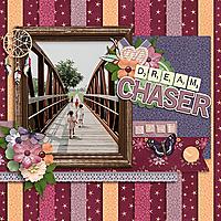 Dream-Chaser-web600.jpg
