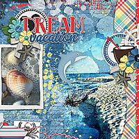 DreamVacation_ollitko600.jpg