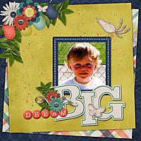 Dream_Big_copy600.jpg