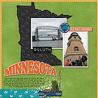 Duluth_Split_Rock_MN.jpg