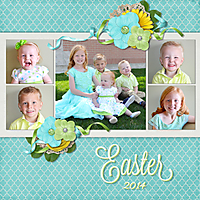 Easter-2014.jpg