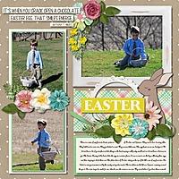 Easter210.jpg