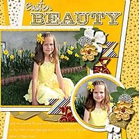 EasterBeauty600.jpg