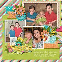 Easter_DJS_April-2012.jpg