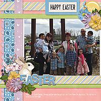Easter_Neace-Family_2016.jpg