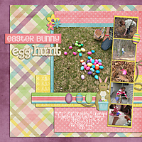 Egg-Hunt-2010.jpg