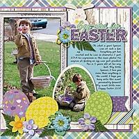 Egg-cited_for_Easter_2008.jpg