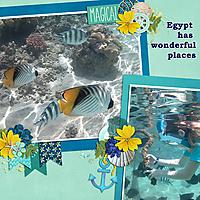 Egypt-has-so-many-wonderful-places.jpg