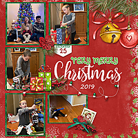 Eli-Christmas1.jpg
