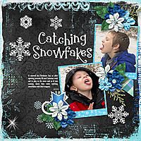 Eli-and-Cameron-catching-snow-copy.jpg