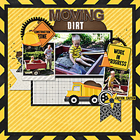 Eli-moving-dirt_web.jpg