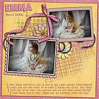 Emma2006Photoshoot.jpg