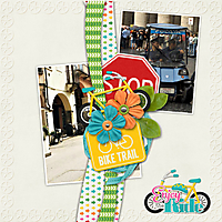 Enjoy_the_ride3.jpg