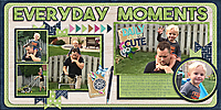 Everyday-Moments-web1.jpg