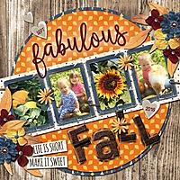 FABULOUS_FALL_med_-_12.jpg