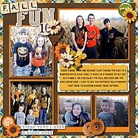 FallFun600.jpg
