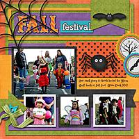Fall_Festival_copy.jpg