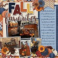 Fall_favorites2.jpg