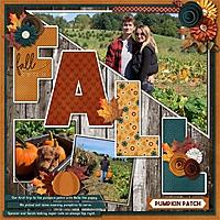 Fall_pumpkin_Patch.jpg