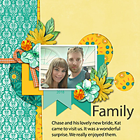 Family108.jpg