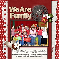 Family6001.jpg
