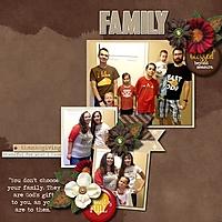FamilyThanksgiving600.jpg