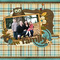 Family_-_Hints_of_Fall.jpg