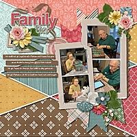 Family_Ties4.jpg