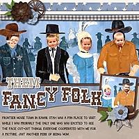 FancyFolk600.jpg