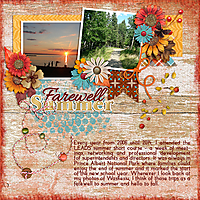 Farewell_Summer_small.jpg