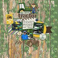 Farm_Life_White_Space_51_.jpg