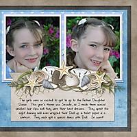 Father_Daughter_Dance2_560x560_.jpg