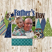Fathers_Day_20161.jpg