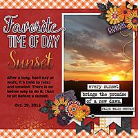 Favorite-Time-of-Day_Sun.jpg