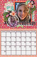 Feb2021cal.jpg